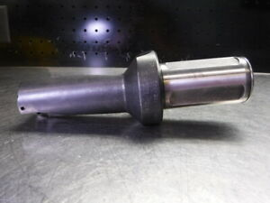 Seco 1 5 Indexable Drill 1 5 Shank Sd52 1500 300 1500r7 loc2321
