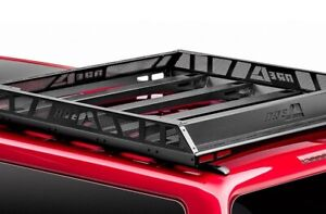Are Ascend Basket Roof Rack Truck Jeep Overlanding 55 X 47