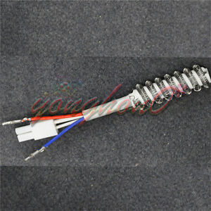 New Heating Element Heating Core For Hot Air Gun Of Aoyue 850a 852a 768 968