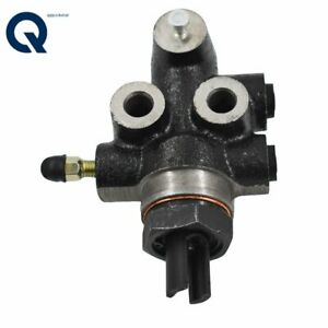 Brake Load Proportioning Valve For Toyota Hiace 47910 26040