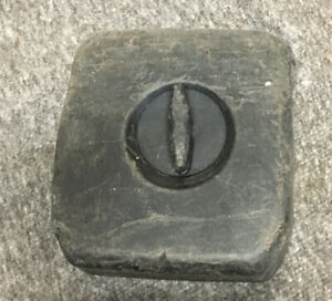 Stihl Ts400 Oem Air Filter Cover