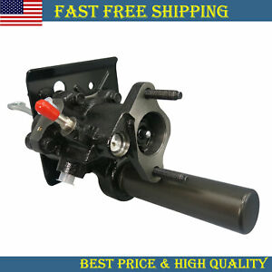 New Power Brake Booster hydro boost For 2003 2006 Cadillac Chevrolet Gmc 52 7370