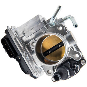 Electronic Throttle Body Assembly For Honda Civic R18 1 8 2006 2011 16400rnba01