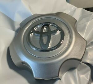 42603 48020 Toyota Highlander Hubcap Center Cap