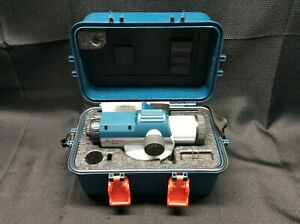 Bosch Gol26 Automatic Optical Level With 26x Magnification 202123 1