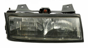 1987 1988 Chevrolet Corsica Pontiac Tempest Front Right Head Lamp 16505534