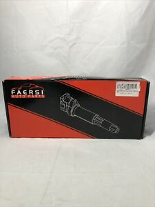 Ignition Coil Pack Faersi Gm 1 4l Oe D521c