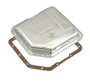 Mr Gasket 9761 Gm Th350 Automatic Transmission Oil Pan