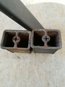 1946 Ford 1947 Ford 1948 Ford Car Parts Ash Trays