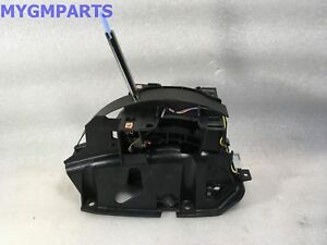 Chevy Monte Carlo Automatic Transmission Shifter 2006 2007 New Oem 19259863