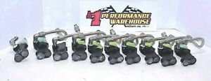 10 Internal Oil Pickups From 9 Ford Pumpkins With Tubing 06 An Fittings Sd90