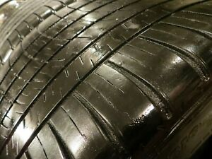 2 Two Michelin Pilot Sport A s 3 3 Plus 285 35zr18 97y Xl M s 285 35 18 2234