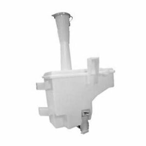 New Front Windshield Washer Tank Fits Nissan Sentra 2000 2006 Ni1288103