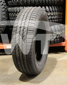 4 New Gt Radial Champiro Luxe 95h Tires 2056516 205 65 16 20565r16