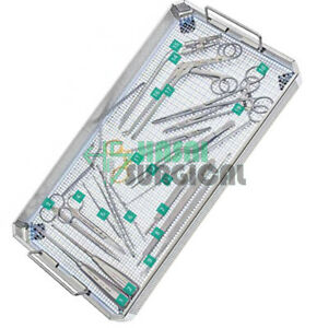 Veterinary Orthopedic Surgical Instruments Products Hospital Equipment