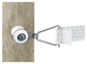 Dare Electric Fence End Tensioner For 1 1 2 Polytape