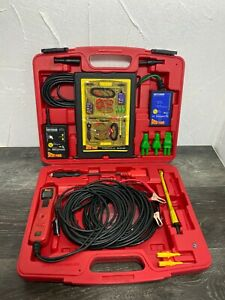 Power Probe Master Combo Kit