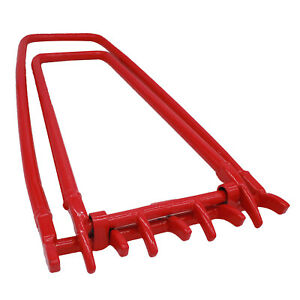 Wire Tight Fence Crimping Tool Garden