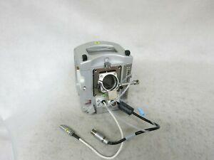 Thermo Fisher Scientific Ion Max Api Source M2 Housing parts repair