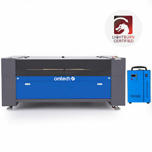2 X 4 Gal Commercial Slushie Maker Frozen Drink And Cocktail Machine Pc Tanks