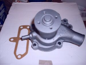 Fits Satoh S650g 550 With 4cylinder Gas