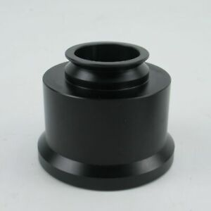 Olympus Photo Tube Camera Adapter For Imt 2 Inverted Microscope