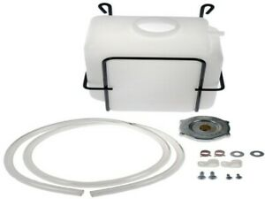 54003 Dorman Help Engine Coolant Recovery Kit P n 54003