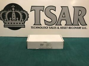Avaya B100 Series Expansion Microphones 700501539 Unused In Open Box