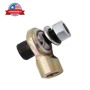 Clutch Rod Permanent Repair Fix Joint Fit For Ford Super Duty Bronco Heim F150