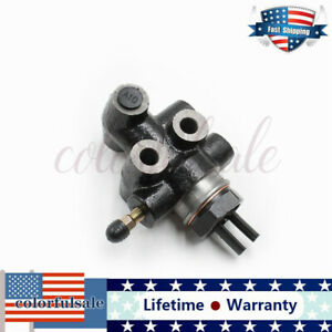 New Brake Proportioning Metering Valve Fits For Toyota Tacoma 47910 35320