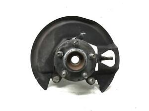 Front Left driver Spindle Knuckle Ford Taurus 1996 1997 1998 1999