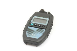 Microtest Microscanner Cable Tester 2947 4000 01
