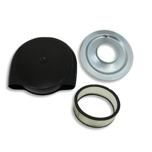 For 1951 1956 Cadillac Oldsmobile Retro Air Cleaner Complete Kit