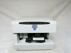 Thermo Scientific Dionex As ap 074925 Ic Hplc Lab Autosampler untested As is