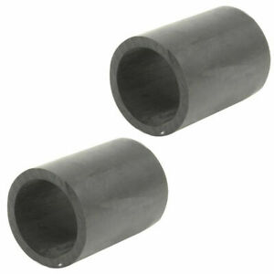 Air Cleaner Hose Ford 501 541 601 641 650 651 701 741 840 841 850 851 860 901