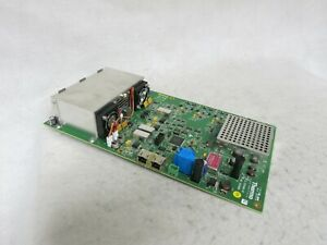 Thermo Scientific 2151480 07 Ios rf Ion Optic Supply Board 2151490 01