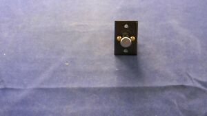 Model T Ford Other Makes Push Pull Headlight Switch 1915 6 Depot speedster