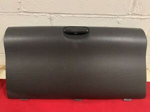 1998 2001 Dodge Ram Glove Box 98 01 Ram Glovebox 1500 2500 3500 Oem