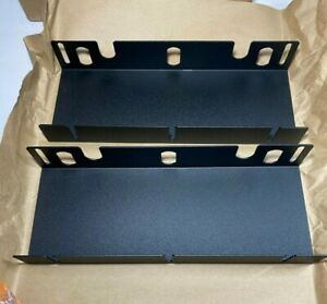 Apg Cash Drawer Under Counter Mounting Bracket 16 Model pk 296 003 New