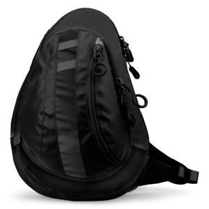 Statpacks G3 Medslinger G35011tk tactical Black