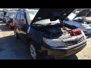 Turbo supercharger Turbo Fits 09 13 Forester 788157