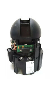 Vicon Sdvft 023 Outdoor Security 23x Camera no Housing Included