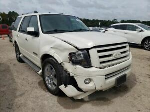 Wheel 20x8 1 2 Steel Spare Fits 07 15 Expedition 2228504