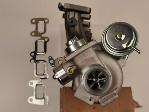 Chrysler Pt Cruiser Gt Dodge Neon Srt4 Billet Wheel Turbo Turbocharger Td04lr