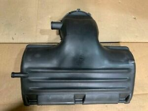 Nos 2001 2002 Dodge Ram Air Cleaner Cover 5018218ac