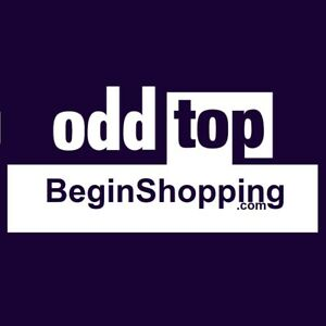 Beginshopping com Premium Domain Name For Sale Dynadot