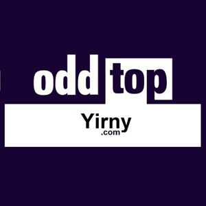 Yirny com Premium Domain Name For Sale Dynadot