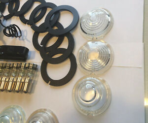 Guide B 31 Tune up Kit Chevy Pontiac Buick Olds Caddy Gmc Gm Accessory40 s 50 s