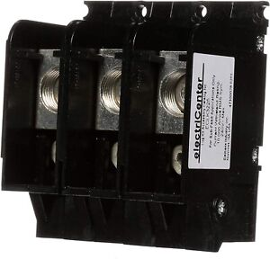 new Siemens Eclk3225 225a 240v 3p Load Centers