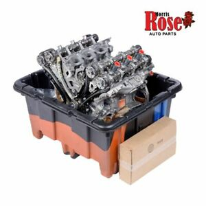 2014 2018 Jeep Wrangler 3 6l Reman Remanufactured Engine Motor Long Block